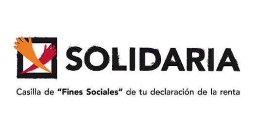 FINANCIACIÓN DE ALCER CASTALIA A TRAVÉS DEL 0,7% DEL IRPF