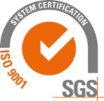 SGS-ISO-9001-COLOR